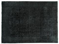 8124661  VINTAGE RUG oversize - 8124661  382 cm x 286 cm