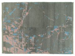 A1512486  Tulu Kopen rug  237 cm x 175 cm
