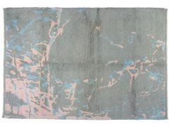 A1512583  Tulu Kopen rug  288 cm x 194 cm