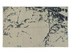 A1608216  Kopen  194 cm x 123 cm