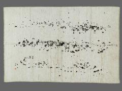 A1812701  HEMP CARPET (handknotted)  - A1812701  252 cm x 162 cm