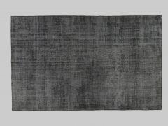 A190422  Tapis vintage  252 cm x 158 cm