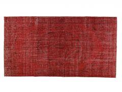 A1912126  Tapis vintage  290 cm x 154 cm
