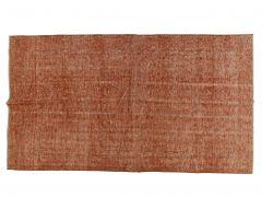 A1912243  Tapis vintage  277 cm x 156 cm