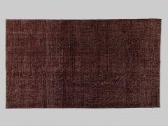 A1912318  Tapis Vintage  263 cm x 151 cm