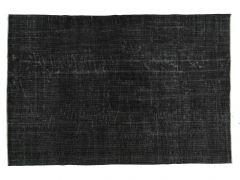 A1912355  Tapis Vintage  252 cm x 169 cm
