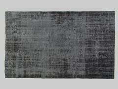 A200833  Tapis vintage  260 cm x 157 cm
