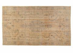 A200894  Tapis vintage  310 cm x 180 cm