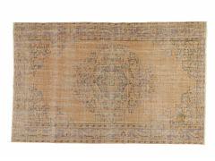 A200897  Tapis vintage  252 cm x 160 cm