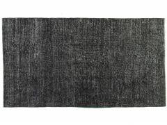 A2009109  Tapis vintage  280 cm x 155 cm