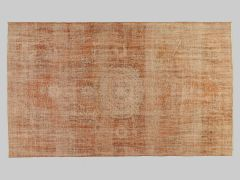 A2009110  Tapis vintage  300 cm x 179 cm