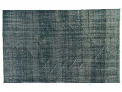 A2009120  Tapis vintage  251 cm x 157 cm