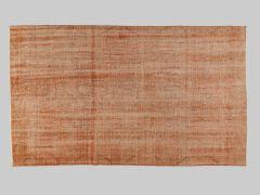 A200924  Tapis vintage  281 cm x 167 cm