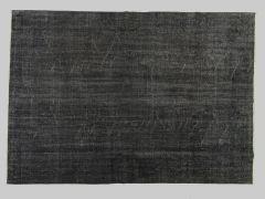A200996  Tapis vintage  249 cm x 176 cm