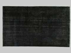 A201036  Tapis vintage  308 cm x 185 cm