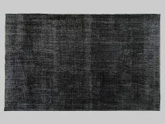 A201037  Tapis vintage  266 cm x 164 cm