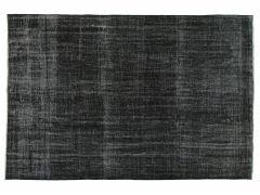A201038  Tapis vintage  255 cm x 171 cm