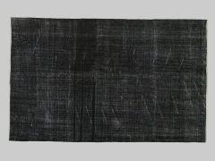 A201040  Tapis vintage  255 cm x 160 cm
