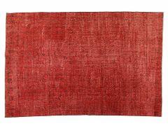 A2012118  Tapis vintage  309 cm x 204 cm