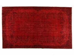 A2012124  Tapis vintage  291 cm x 173 cm