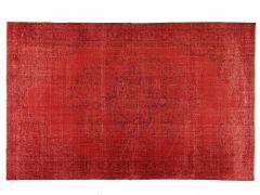 A2012128  Tapis vintage  296 cm x 187 cm