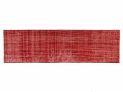 A2012129  Tapis vintage  265 cm x 75 cm
