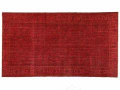 A2012132  Tapis vintage  316 cm x 176 cm