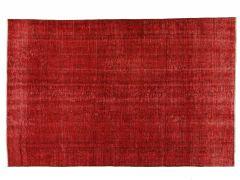 A2012137  Tapis vintage  286 cm x 185 cm