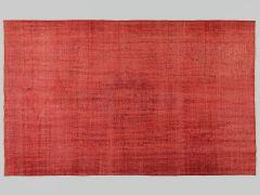 A2012138  Tapis vintage  292 cm x 179 cm