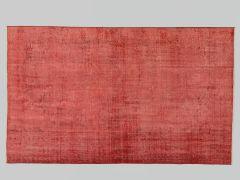 A2012140  Tapis vintage  240 cm x 145 cm