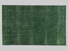 A2012149  Tapis vintage  282 cm x 177 cm