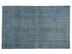 A2012181  Tapis vintage  277 cm x 177 cm