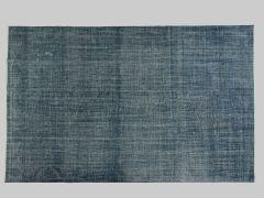 A2012183  Tapis vintage  297 cm x 190 cm