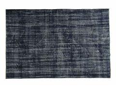 A2012188  Tapis vintage  268 cm x 180 cm