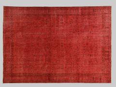 A2012190  Tapis vintage  299 cm x 212 cm