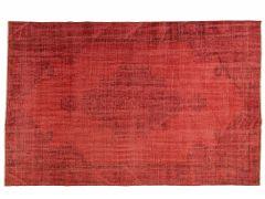 A2012193  Tapis vintage  297 cm x 193 cm