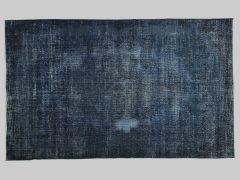 A2012202  Tapis vintage  262 cm x 161 cm
