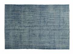 A2012203  Tapis vintage  252 cm x 172 cm