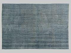 A2012209  Tapis vintage  257 cm x 178 cm