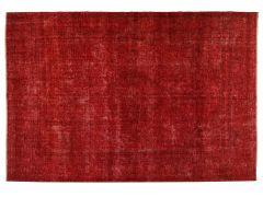 A2012231  Taban tapis vintage  419 cm x 287 cm