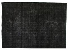 A2012234  Taban tapis vintage  392 cm x 280 cm
