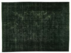 A2012242  Taban tapis vintage  386 cm x 286 cm