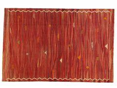A2012308  Kilim fils anciens  298 cm x 199 cm