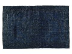 A2102100  Tapis vintage  262 cm x 169 cm