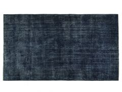 A2102101  Tapis vintage  260 cm x 149 cm