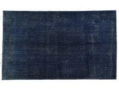 A2102102  Tapis vintage  276 cm x 166 cm