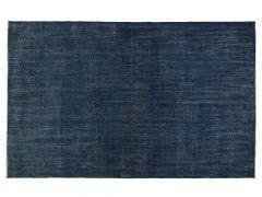 A2102108  Tapis vintage  285 cm x 180 cm