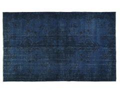 A2102111  Tapis vintage  271 cm x 167 cm
