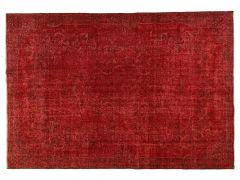 A2102117  Tapis vintage  283 cm x 196 cm