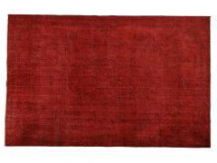 A2102118  Tapis vintage  288 cm x 186 cm
